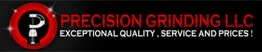 Precision Grinding LLC