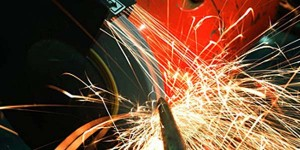 Industrial Blade Sharpening Services Charlotte NC